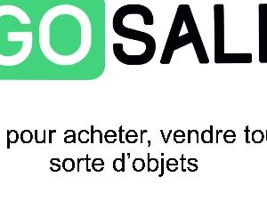 GoSale