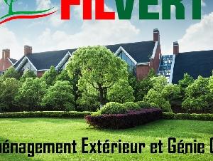 Filvert