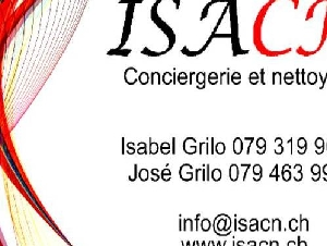 ISACN
