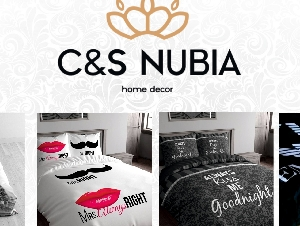 C&S Nubia