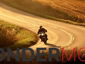 Wondermoto